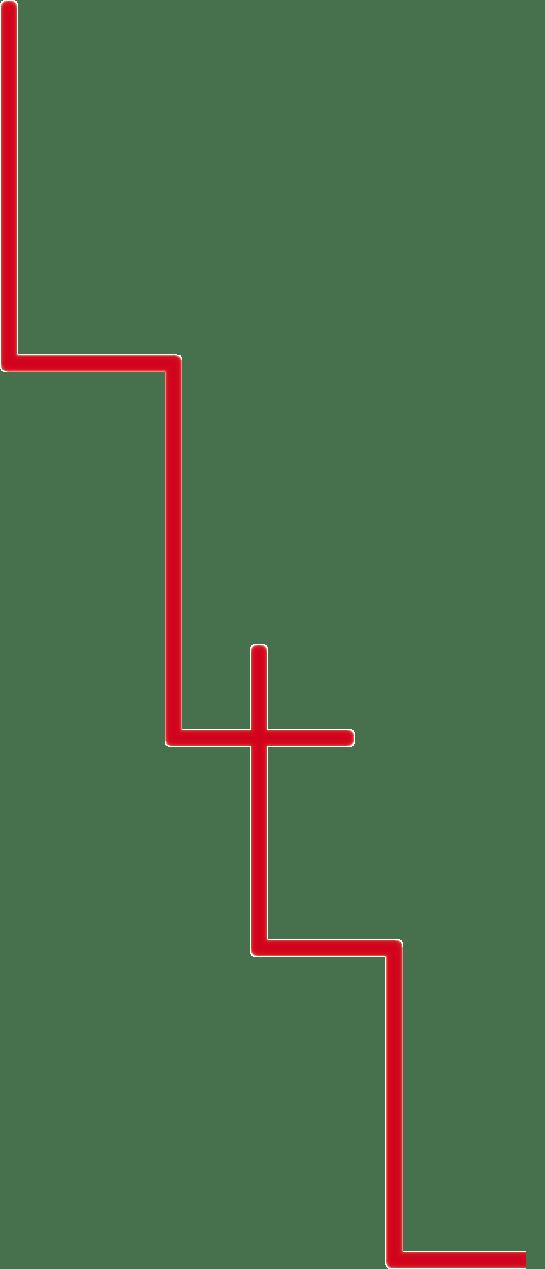 07_laster-line-1
