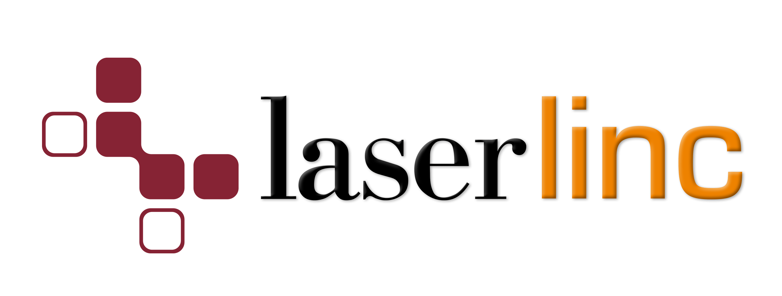 LaserLinc_Logo_Full-Color