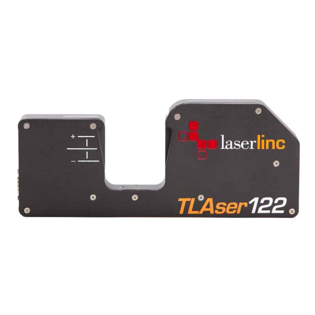 TLAser122_front