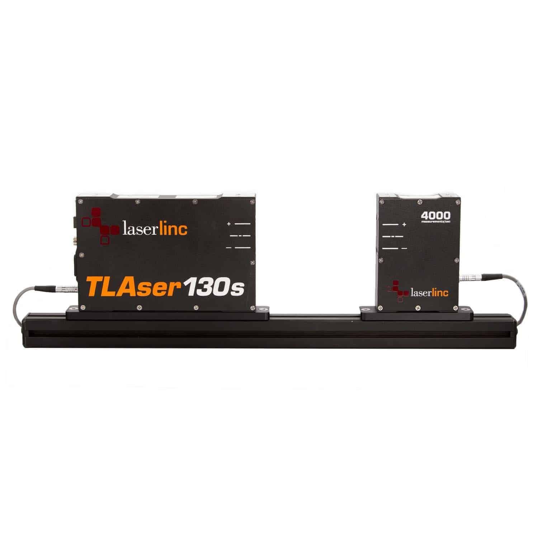 TLAser130s_front