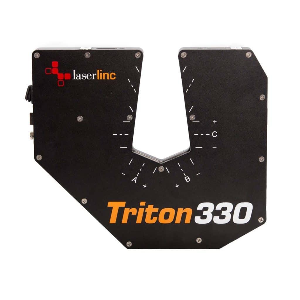 Triton330_front