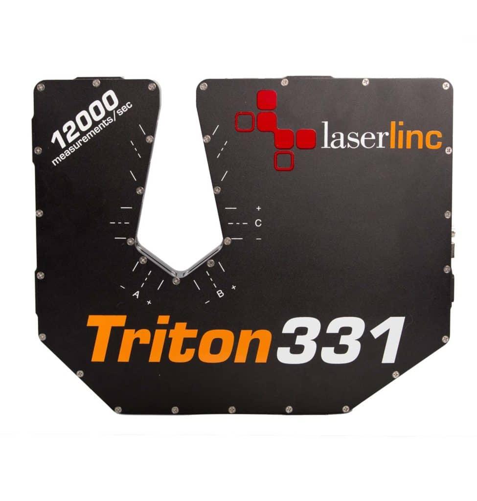 Triton331_front