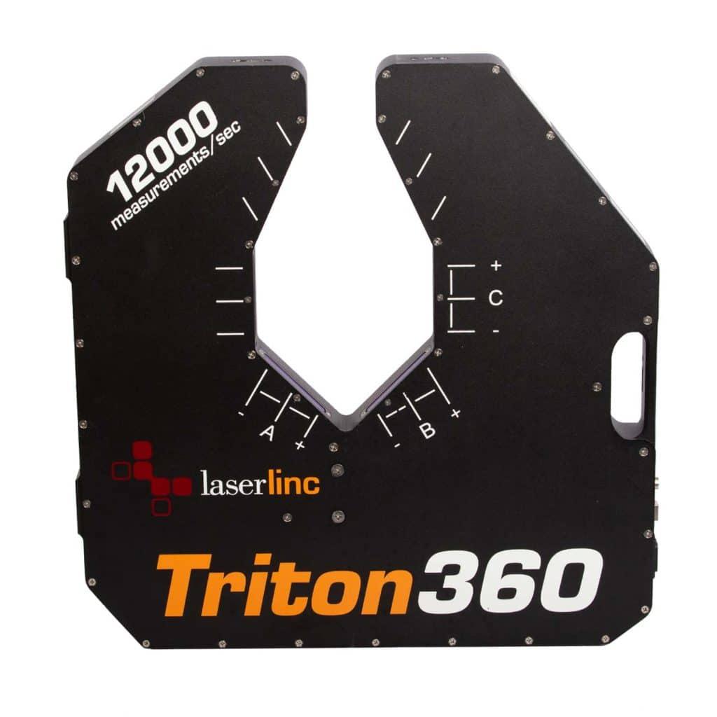 Triton360_front