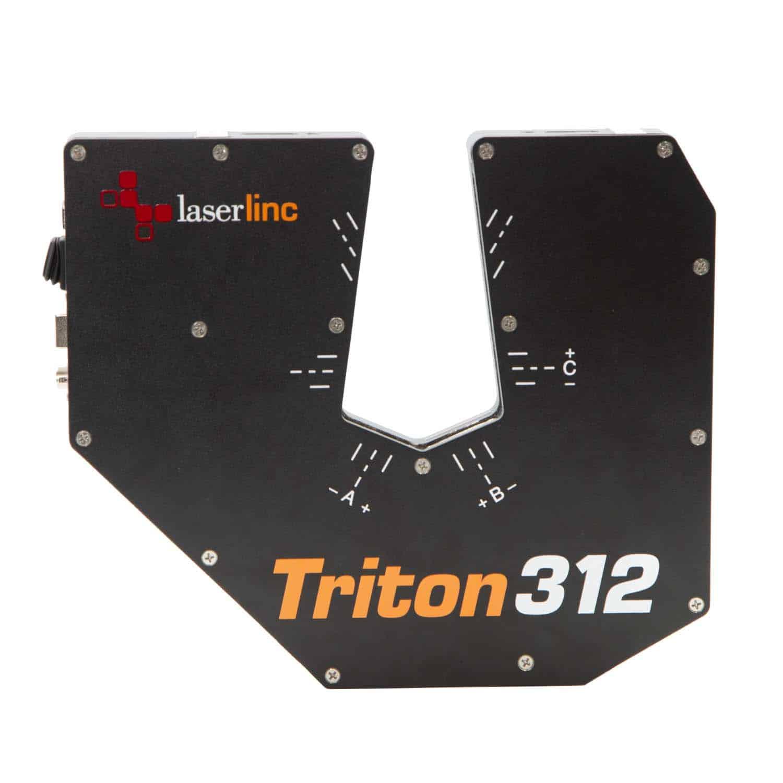 Triton312_front