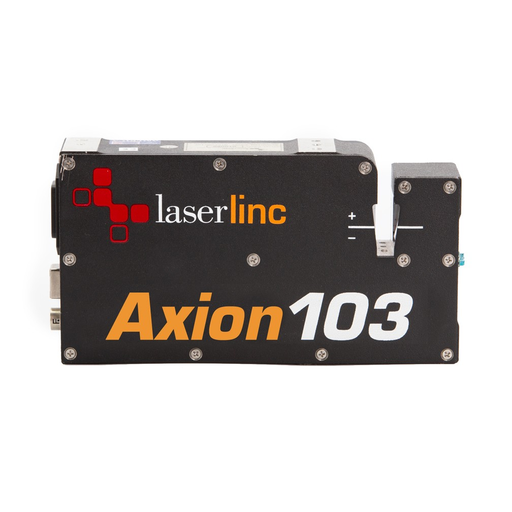 Axion103_front