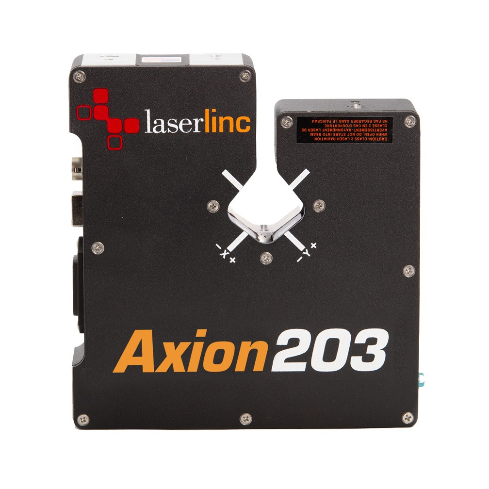 Axion203_front