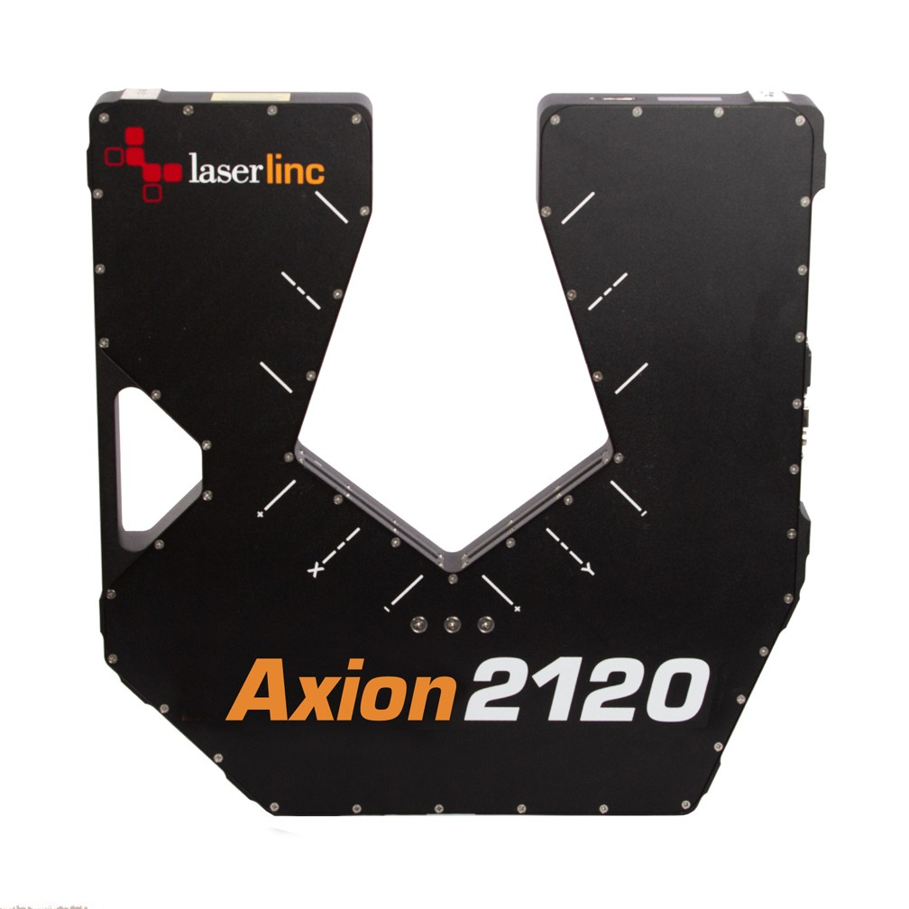 Axion2120_front