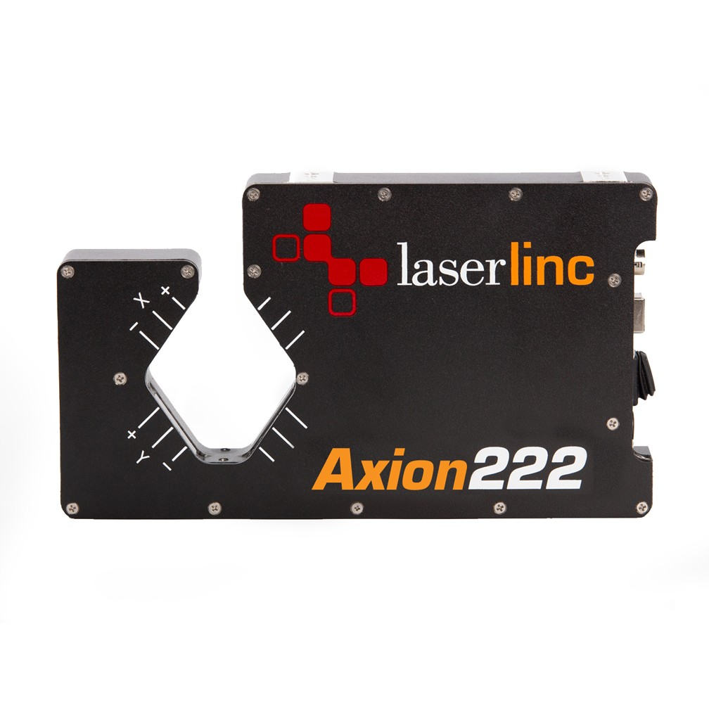 Axion222_front