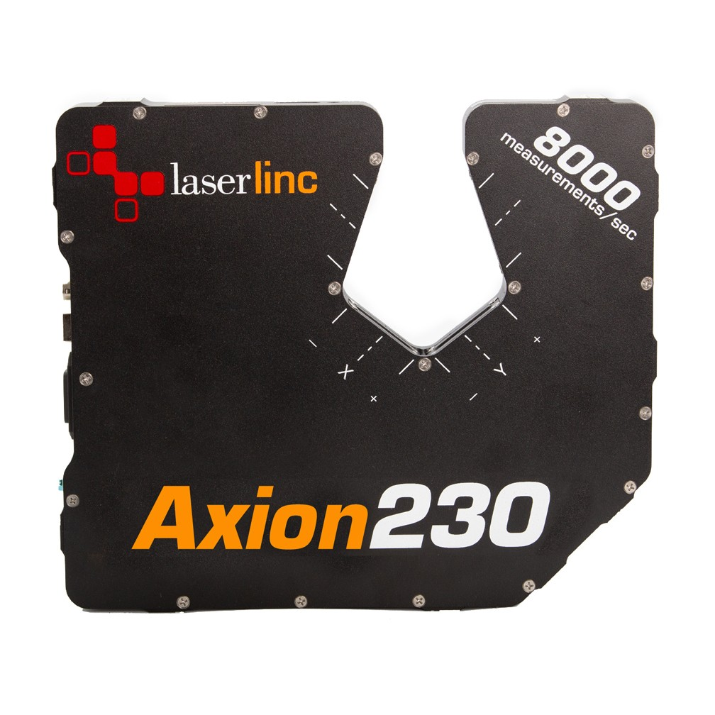 Axion230_front