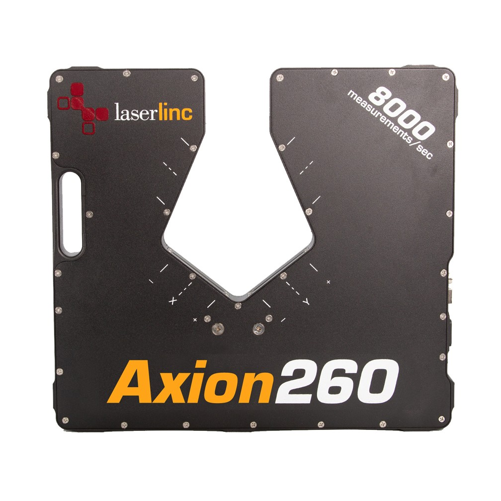Axion260_front