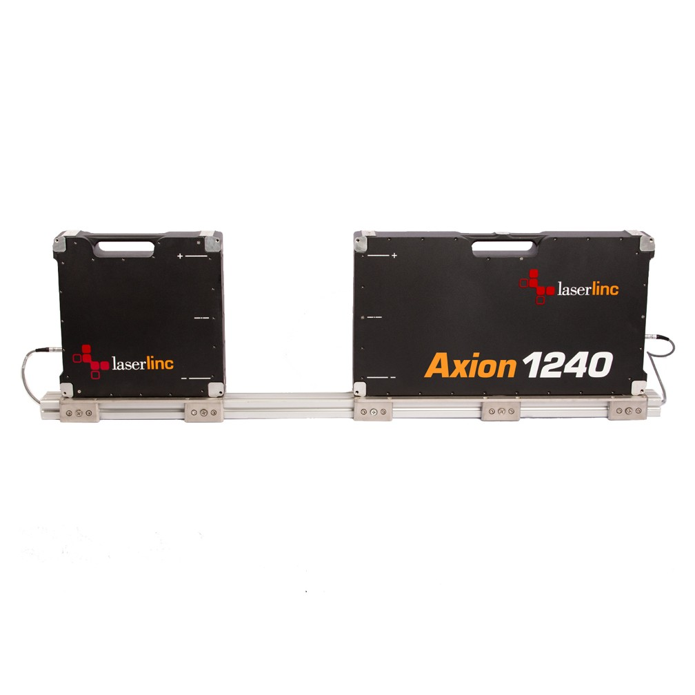 Axion1240_front