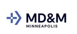 MDM-Minneapolis-3